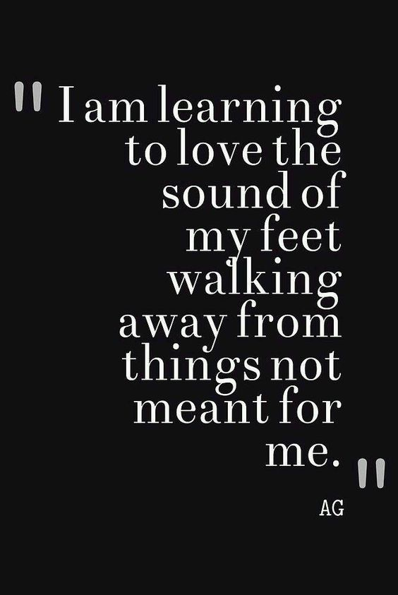 walking-away-quote