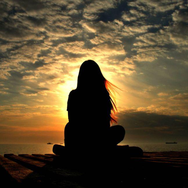 Meditation 2 header